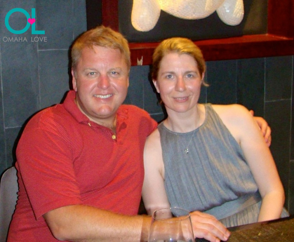omaha dating websites Search for local 50+ singles in omaha online dating brings singles together who may never otherwise meet  thank you for your site as we wouldn't have met without .
