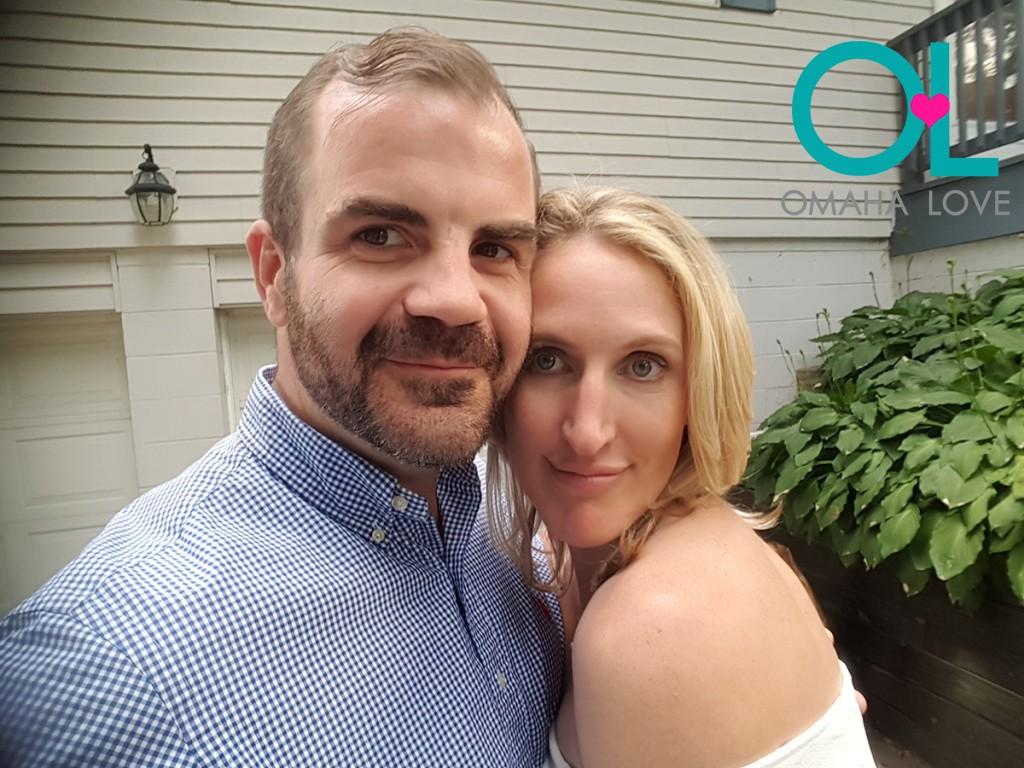 Omaha dating