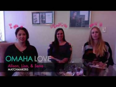 Matchmaking services omaha ne, married cauple nud sex hidden videos